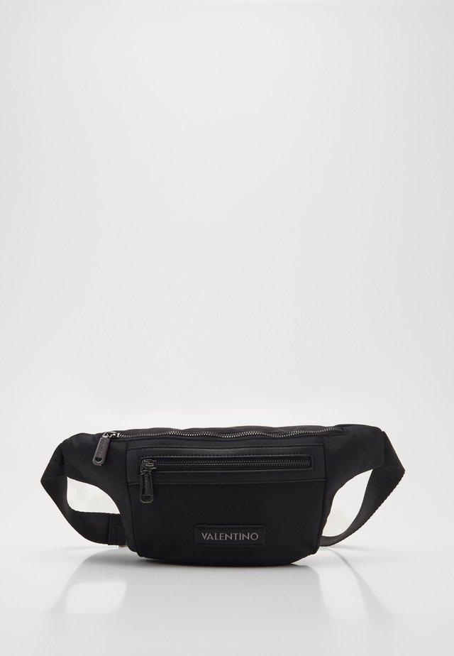 REN - Bum bag - nero