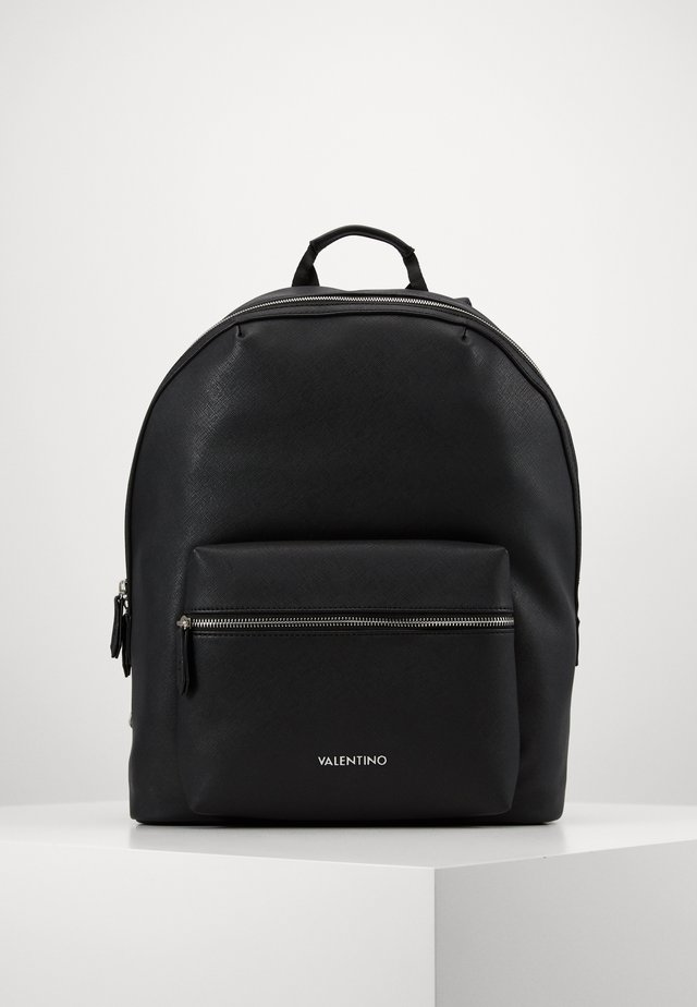 FILIPPO BACKPACK - Rucksack - nero