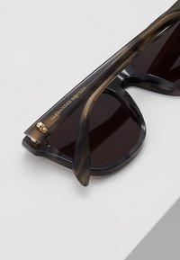 Alexander McQueen - Sonnenbrille - grey - 5
