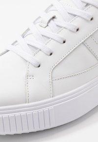 Bikkembergs - CALLUM - Sneakers - white - 6