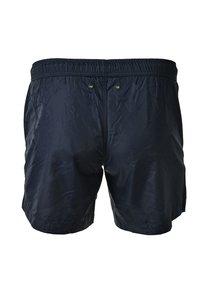 Bikkembergs - Swimming shorts - blau - 1