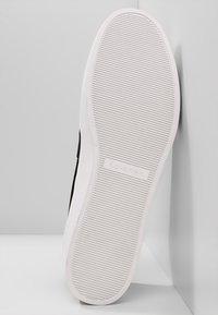 Calvin Klein - JACINTA - Slip-ins - black - 5