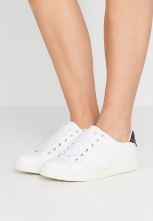 SONIA - Sneaker low - white