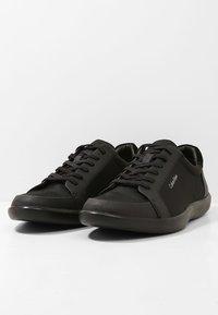 Calvin Klein - MACABEE - Tenisky - black - 2