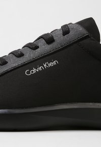 Calvin Klein - MACABEE - Tenisky - black - 5