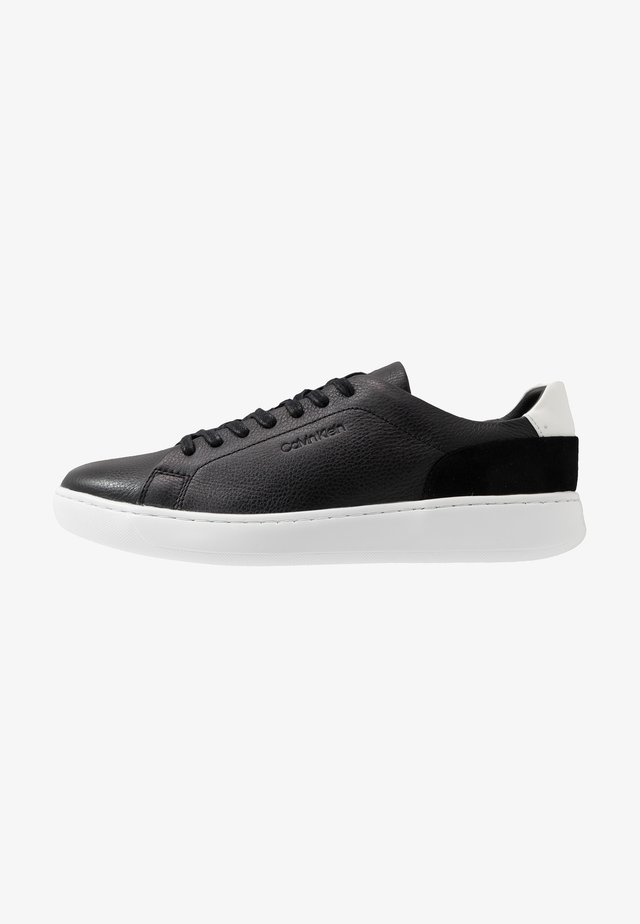 FUEGO - Sneakers - black
