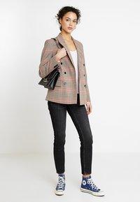 Calvin Klein - HERITAGE - Blazer - multi - 1