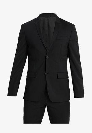 TAD-B/PACE-B - Dress - perfect black