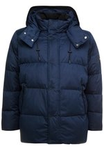 Mid Length   Winter Jacket by Calvin Klein