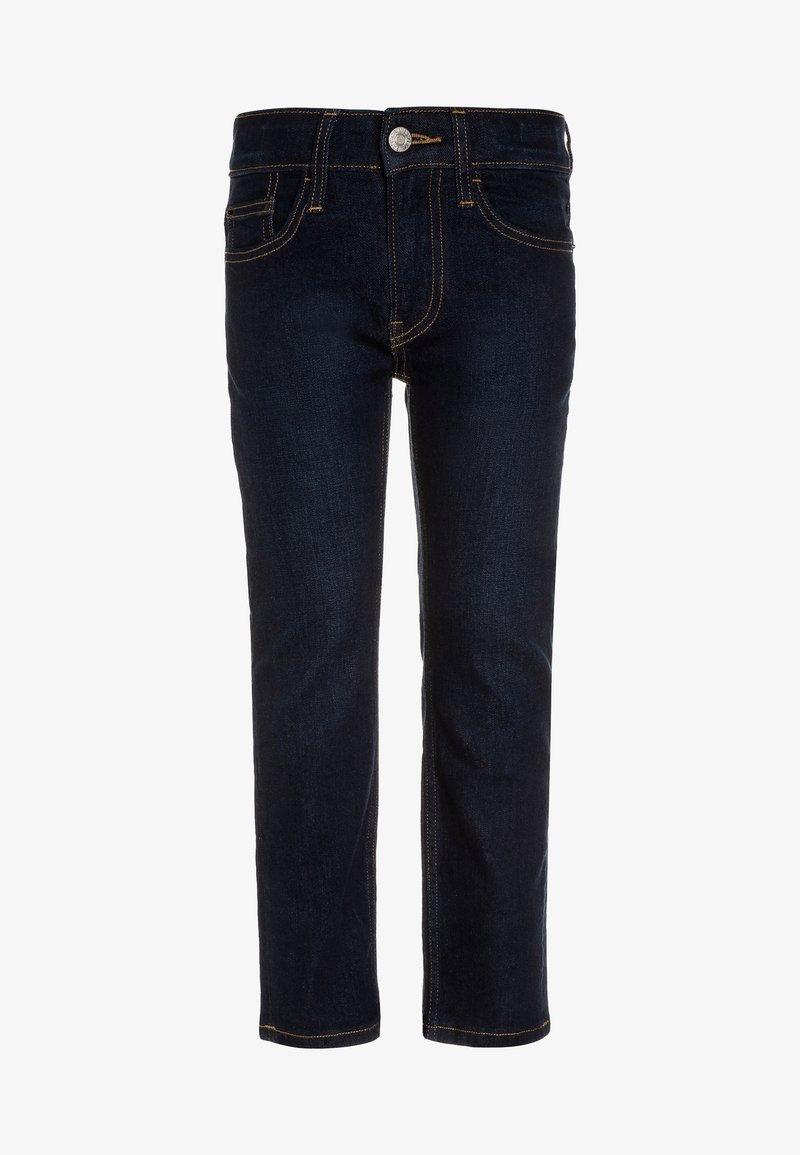 Calvin Klein Jeans - Jeans Slim Fit - denim