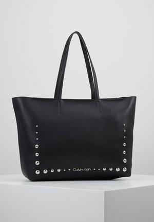 MUST MED - Handbag - black