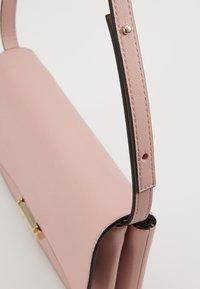 Calvin Klein - RETRO - Clutch - pink - 5