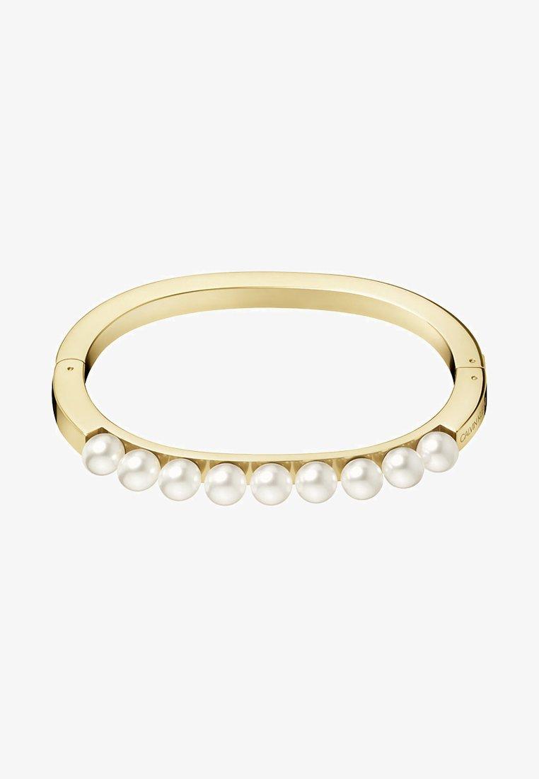 Calvin Klein - Bracelet - champagne