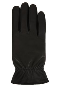 Calvin Klein - GLOVES GIFTPACK - Rękawiczki pięciopalcowe - black - 2
