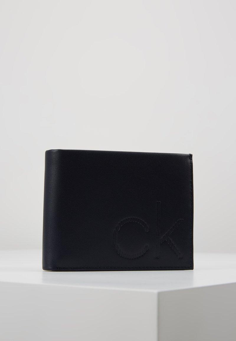 Calvin Klein - Portafoglio - blue