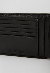 Calvin Klein - Wallet - black - 4