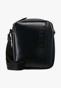 Calvin Klein - Across body bag - black - 5