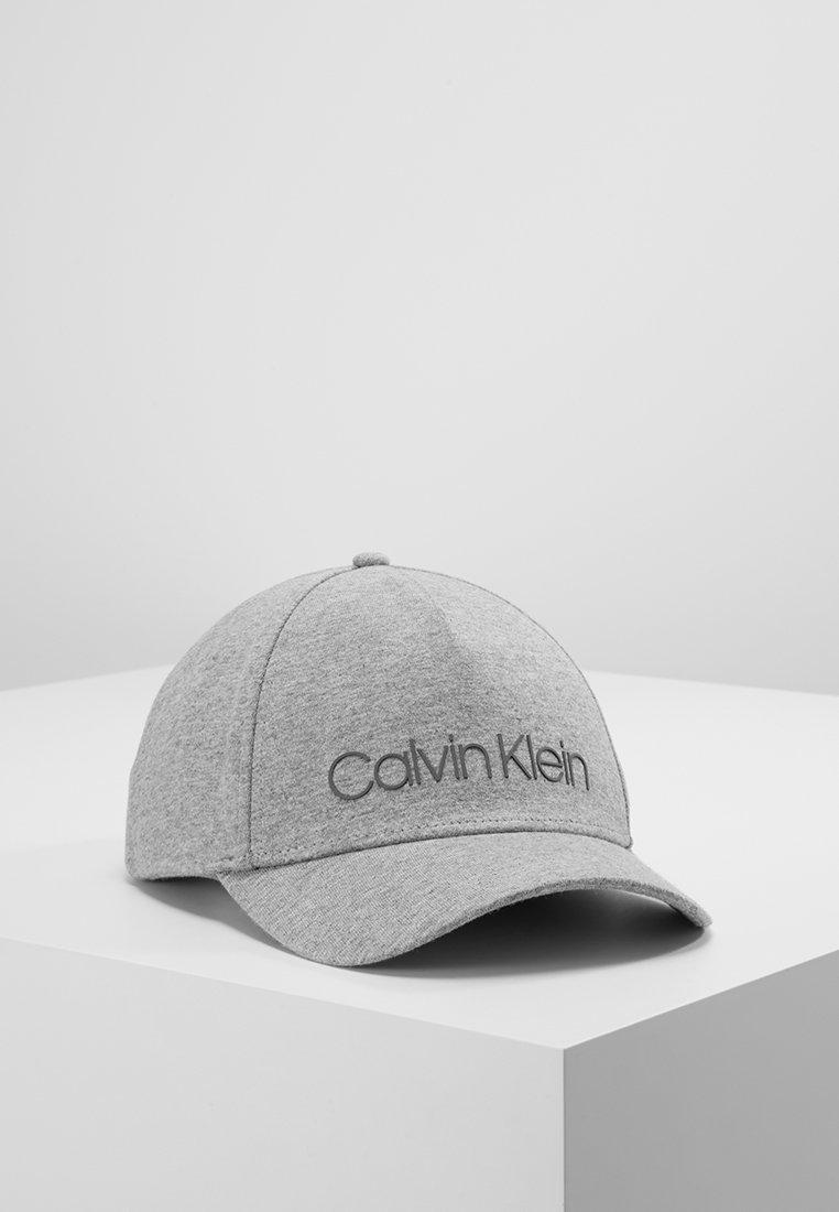 Calvin Klein - Cap - grey