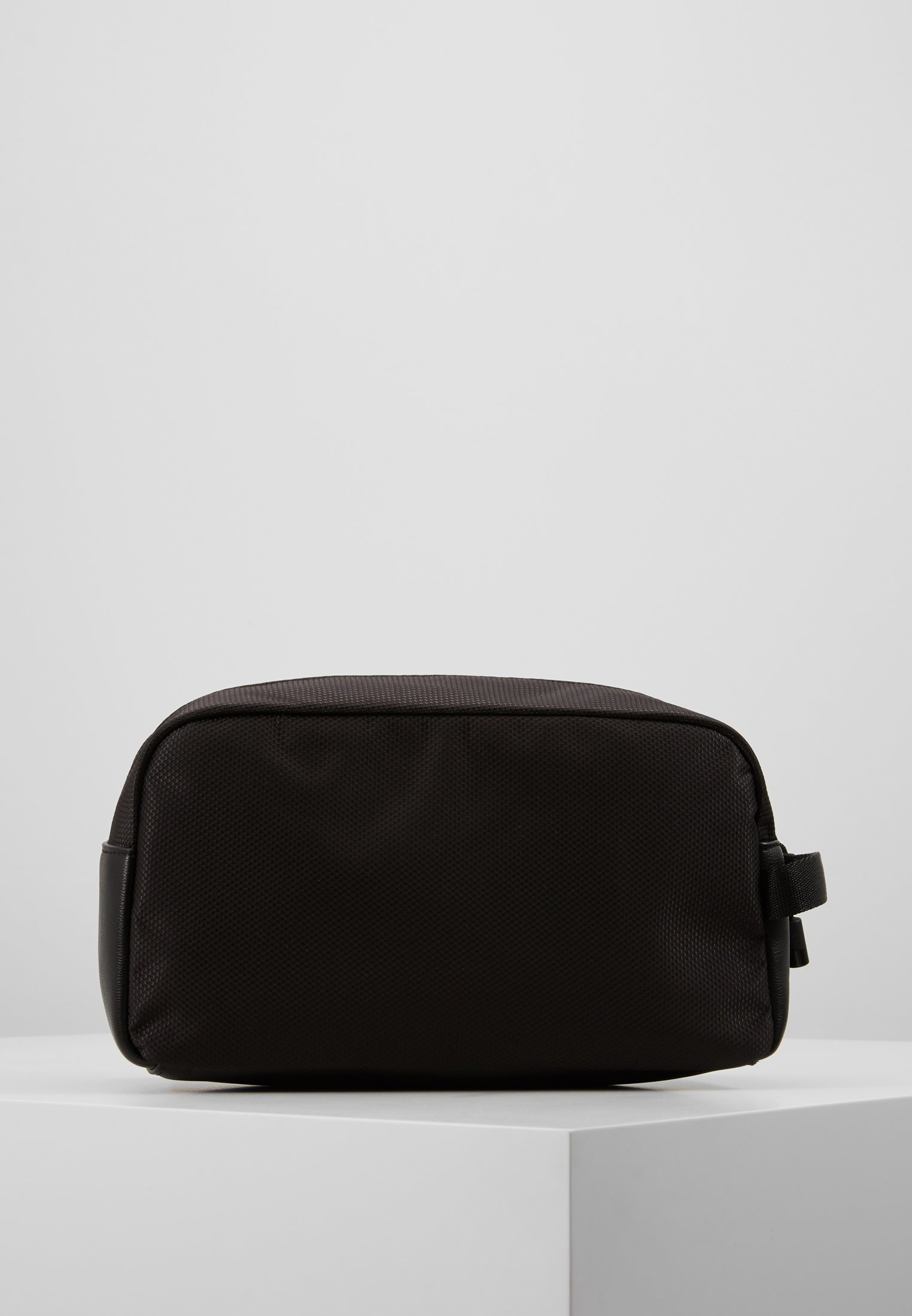 Calvin Klein PRO WASHBAG - Trousse - black