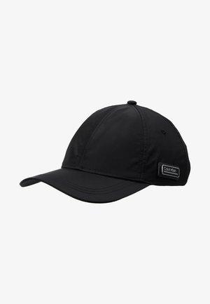 PRIMARY - Cap - black