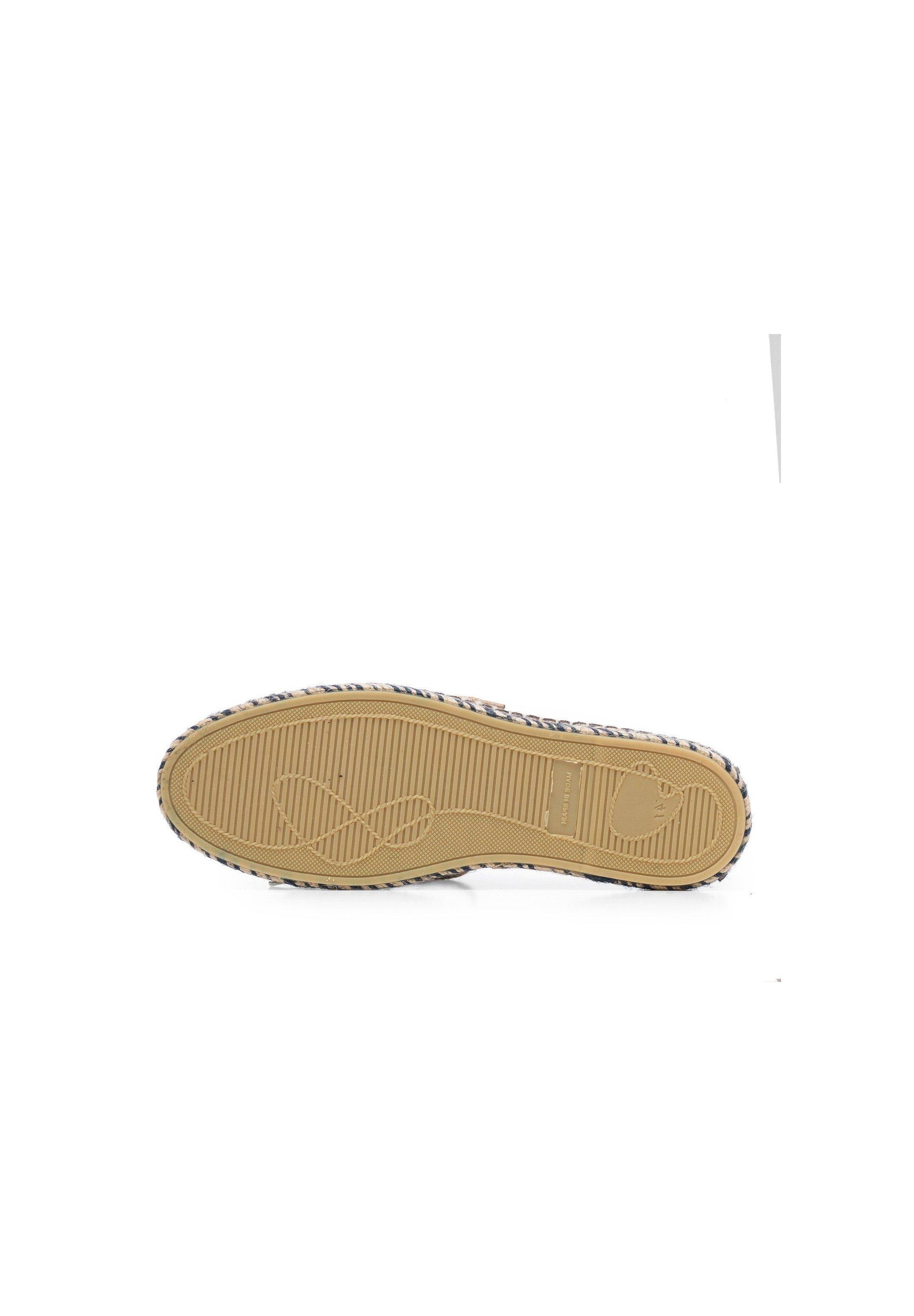 Son Castellanisimos Chaussures bateau - brown