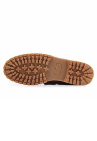 Castellanisimos - Boat shoes - brown - 2