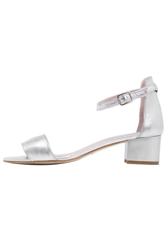 Sandals - 206