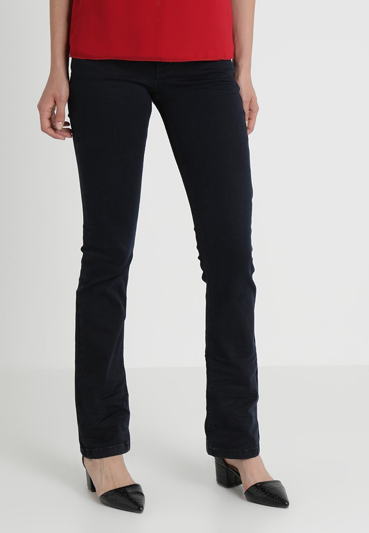 Freeman T. Porter - Jeans bootcut - shadow