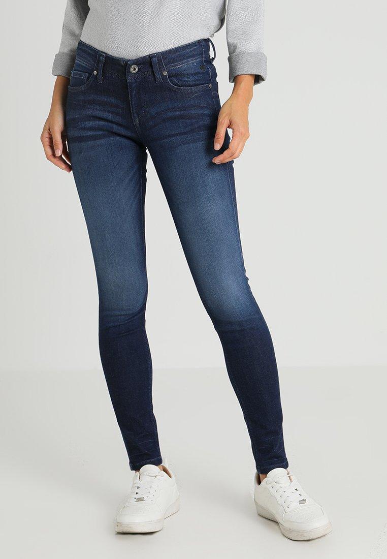 Freeman T. Porter - DORYA - Slim fit jeans - calia