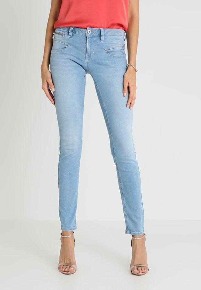 ALEXA - Jeans Skinny Fit - faradise