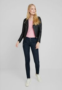 Freeman T. Porter - COREENA - Jeans slim fit - stay blue - 1