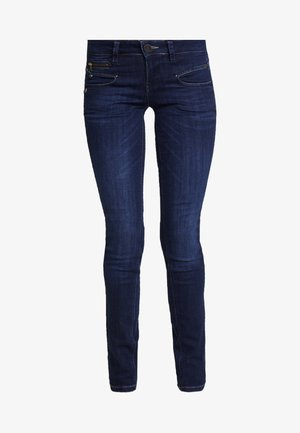 ALEXA - Slim fit jeans - madrid