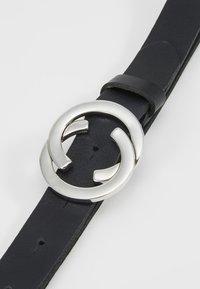Legend - Belt - schwarz - 4