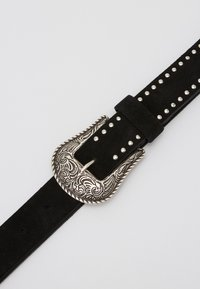 Legend - Riem - black - 2