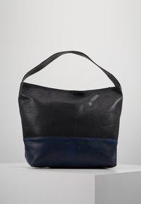 Legend - MANDELLO - Shopping bag - navy - 2