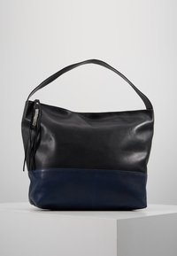 Legend - MANDELLO - Shopping bag - navy - 0
