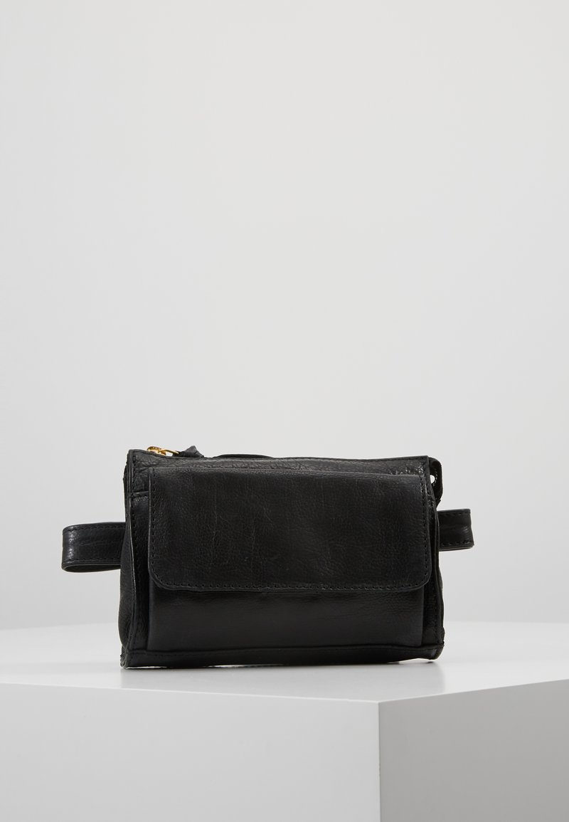 Legend - MAJANO - Bum bag - black