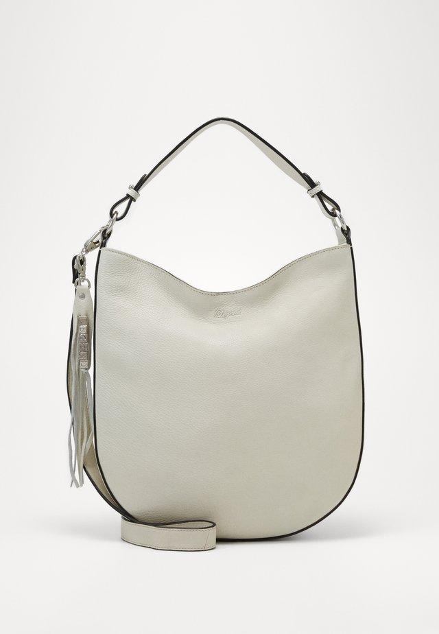 TODI - Handtasche - offwhite