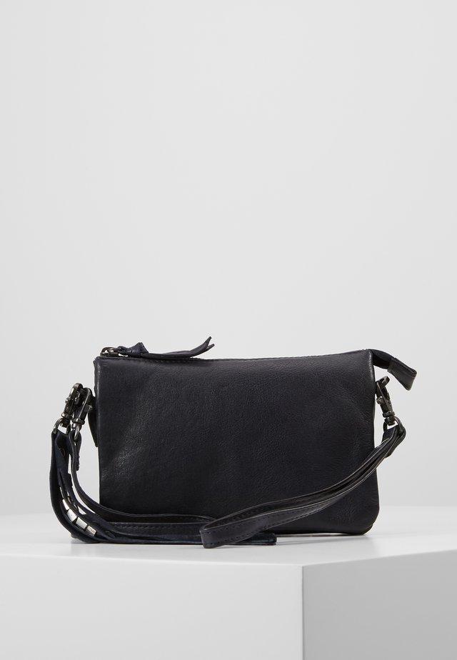 COMO - Across body bag - navy