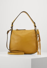 Legend - TIVOLI - Handtasche - yellow - 0