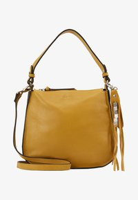Legend - TIVOLI - Handtasche - yellow - 4