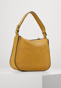 Legend - TIVOLI - Handtasche - yellow - 2