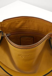 Legend - TIVOLI - Handtasche - yellow - 3