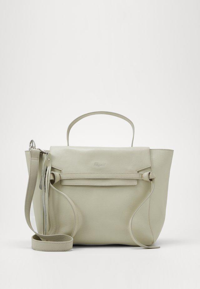 VERCELLI - Handbag - offwhite