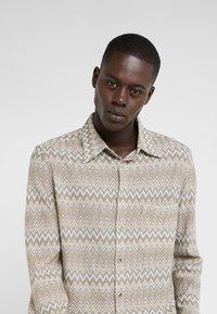 Missoni - LONG SLEEVE - Skjorter - multi-coloured - 3