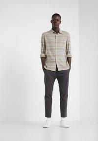 Missoni - LONG SLEEVE - Skjorter - multi-coloured - 1