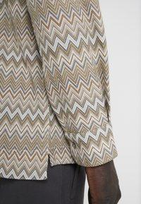 Missoni - LONG SLEEVE - Skjorter - multi-coloured - 5