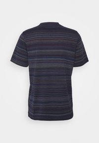 Missoni - SHORT SLEEVE - Print T-shirt - multicolor - 1