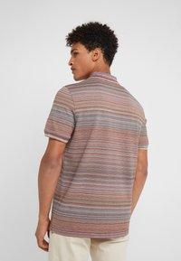 Missoni - Poloskjorter - multi-coloured - 2