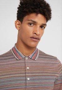 Missoni - Poloskjorter - multi-coloured - 4